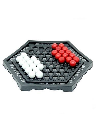 Hobby Kutu Oyunları Renkli